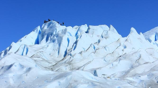 Patagonia_Fotografia_perito_moreno_